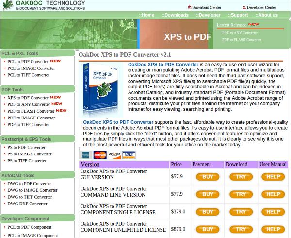 EmanualOnline - Download Workshop Manuals Repair Manuals