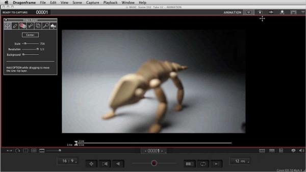 Best Free Software For Stop Motion Animation Software