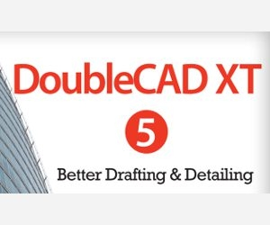 Doublecad Xt Pro 3.1 License Code