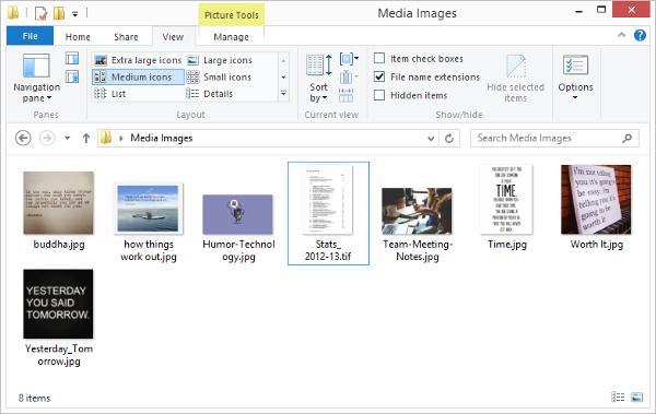 Как из pdf сделать в jpeg