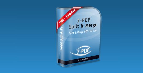 7pdf split merge1