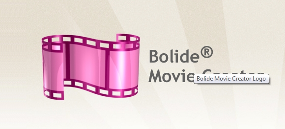 bolide movie creator software