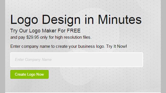 designimo software