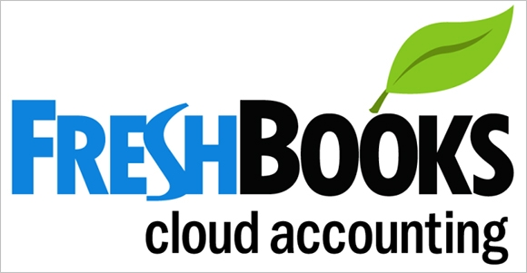 freshbooks software