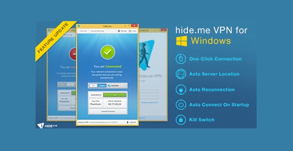 10 Free Vpn Software For Mac Windows Android Downloadcloud