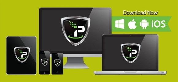 http://www.downloadcloud.com/wp-content/uploads/2015/06/IPVanish-VPN-Software.jpg