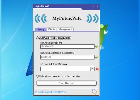 mypublicwifi software1