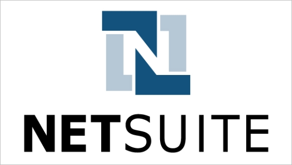 netsuite accounting software