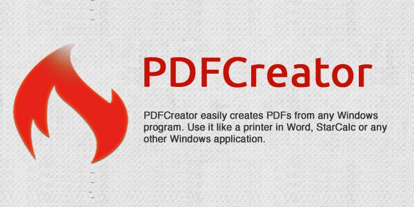 pdf creator1