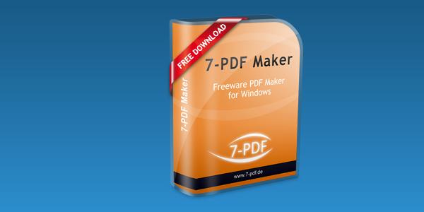 pdf maker1