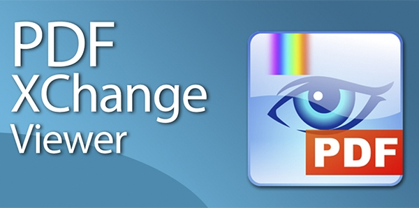 pdf xchange viewer1