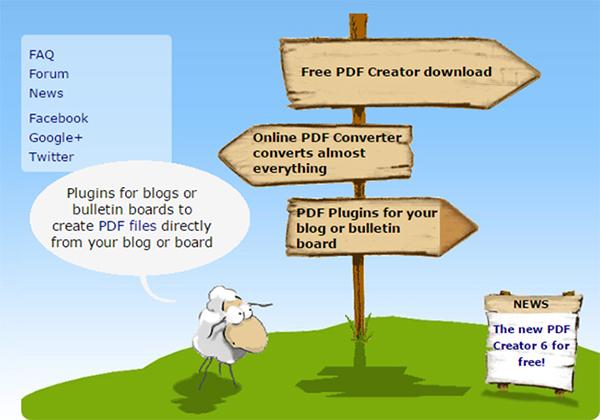 pdf24 creator1