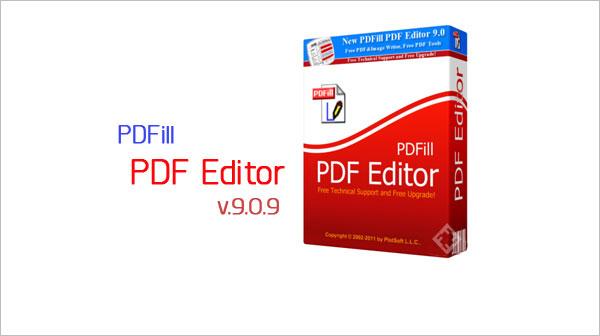 pdfill pdf editor1