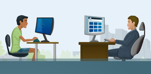 screenshot monitor software