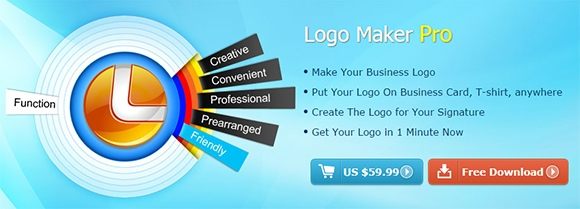 9 best logo design software for free pc mac downloadcloud