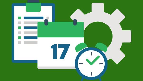 8 Task Scheduler Software - Download for PC, Mac | DownloadCloud