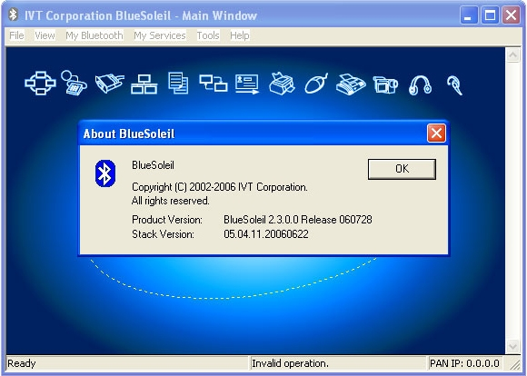bluesoleil for windows 7 with crack