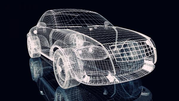 10 Car Designing Software For Windows Mac Downloadcloud