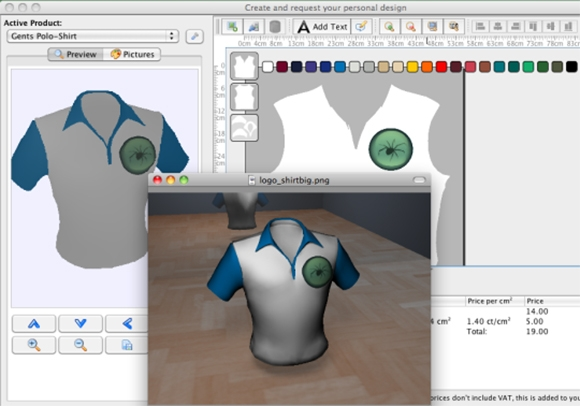 Cad Fashion Design Software Free Download