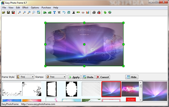 10 Best Photo Frames Software Download | DownloadCloud