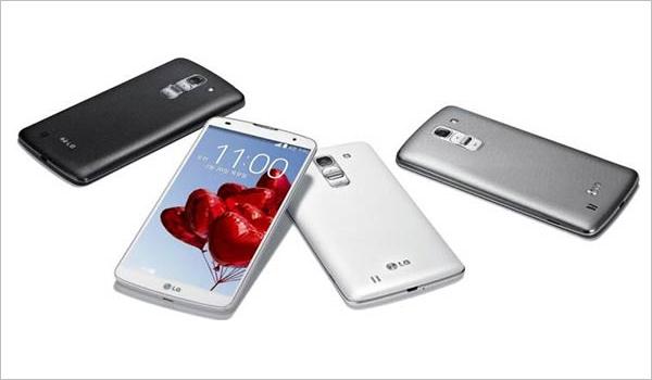 lg mobile flashing software