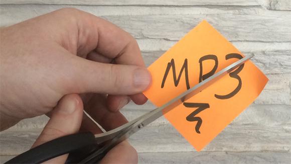 mp3 cutter 2