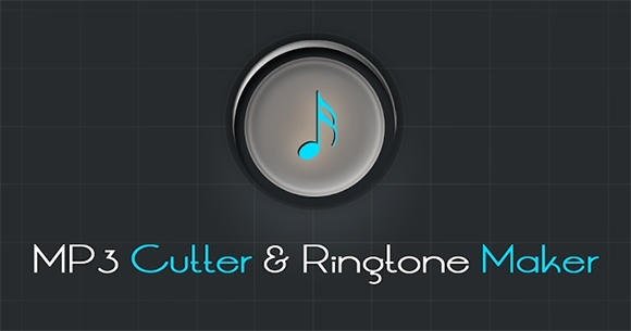 10 MP3 Cutter Software for Windows, Mac Download | DownloadCloud