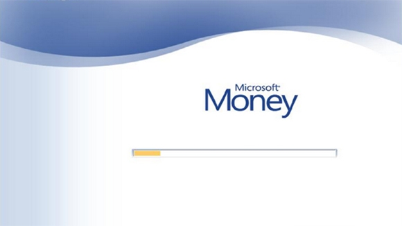 money plus sunset deluxe