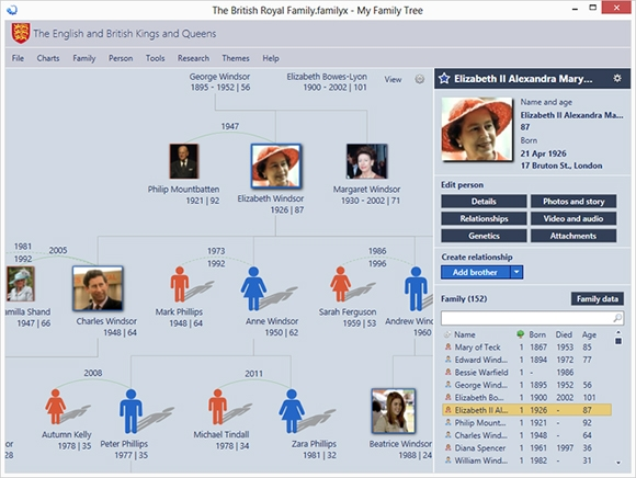 10 Data Entry Program Software for Windows | DownloadCloud