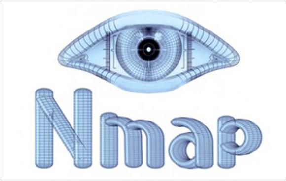 nmap software