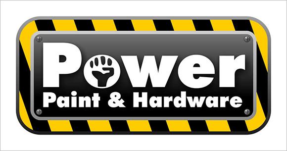 powerpaint