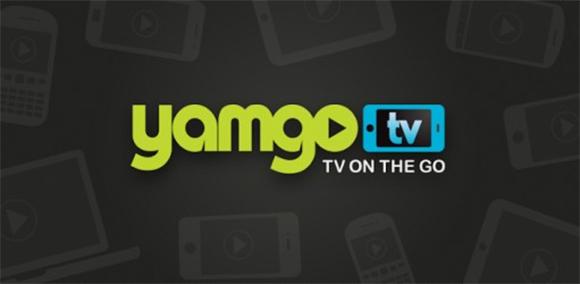 yamgo tv