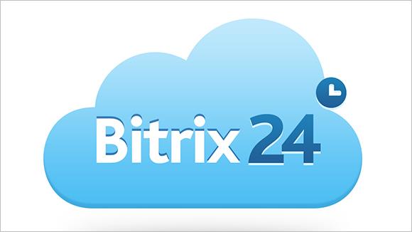 bitrix 24