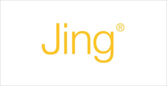 jing1