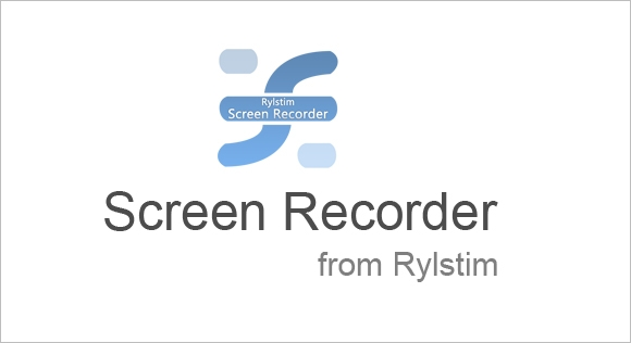 rylstim screen recorder