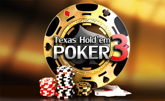 Texas Holdem No Download