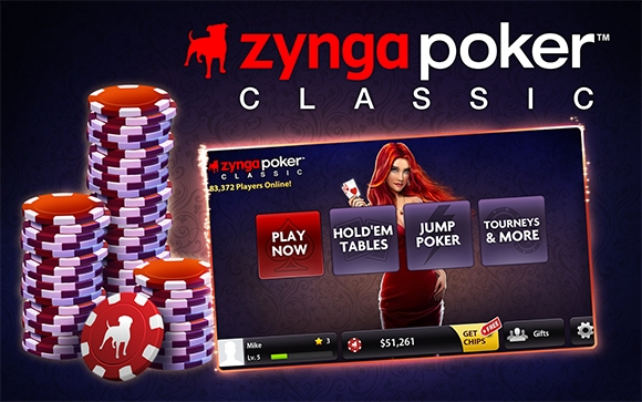 Total casino 20 free spins