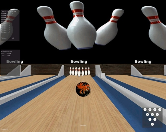 10 Free Bowling Games For Windows Android Ios Downloadcloud