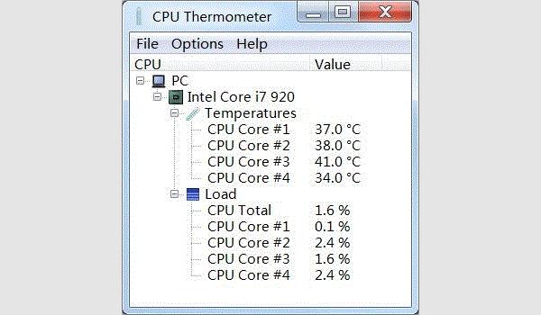 cpu thermometer 1
