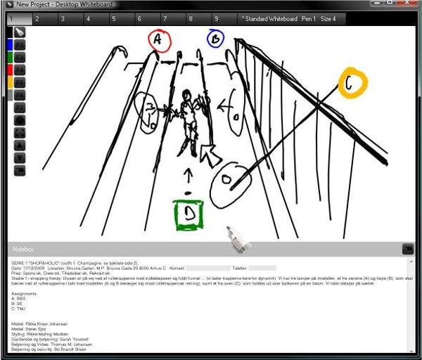desktop whiteboard 1