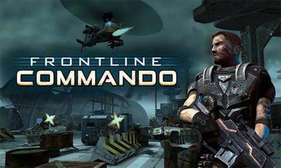 frontline commando1