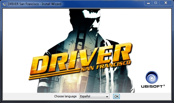 patch for driver