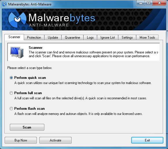 7 Best Anti Spyware Software Download | DownloadCloud