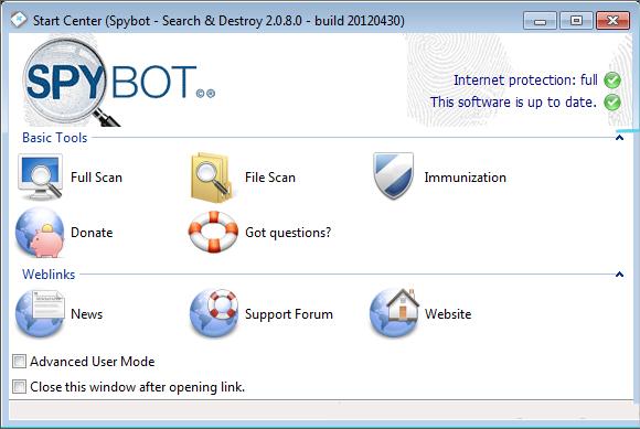 spybot1