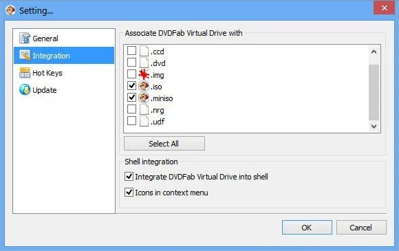 dvdfab virtual drive