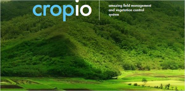cropio 1