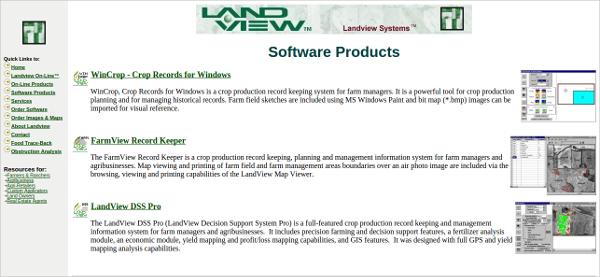 landview