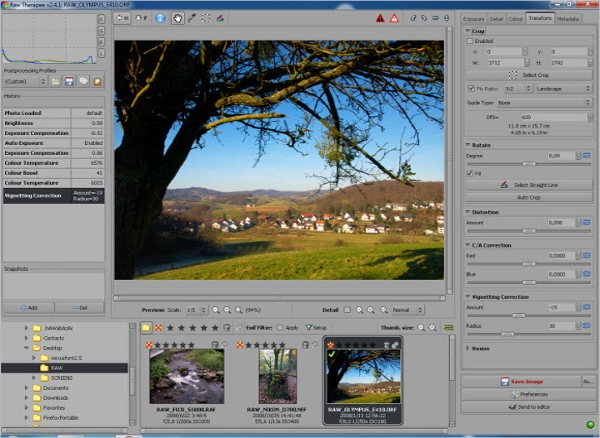 digital photo viewer keychain software download