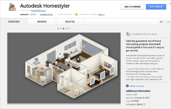 autodesk homestyler download 11 best home design software free download for windows macautodesk home design autodesk. Interior Design Ideas. Home Design Ideas