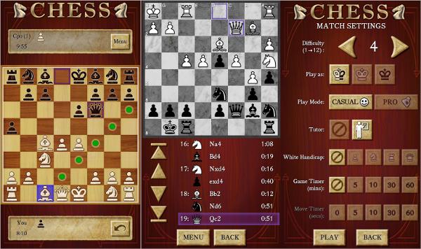 chess free1